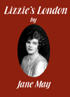 Book Cover for correct name Jane May.jpg (16627 bytes)
